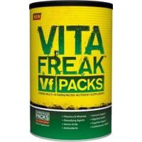 PharmaFreak Vita Freak 30 serv