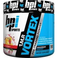 BPI 1 MR Vortex  30 serv