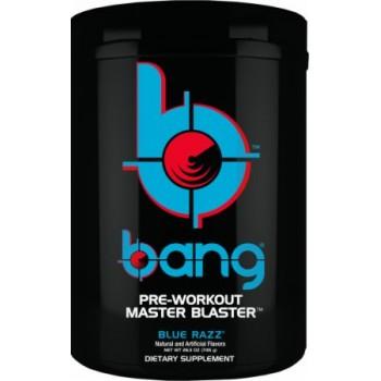 VPX Bang 20 serv