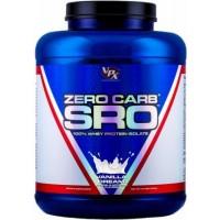 VPX Sports Protein Zero Carb SRO 2kg