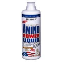 Weider Amino Power 1L
