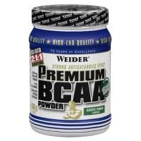 Weider BCAA Premium Powder 500 g