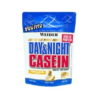 Weider Day & Night Casein 500 g