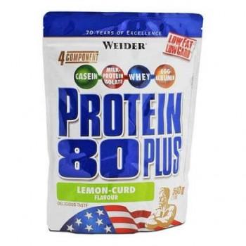 weider protein 80