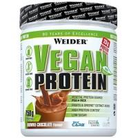 Weider Vegan Protein 700g