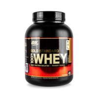 ON Whey Gold US 1,5 kg