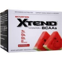 Scivation Xtend RTD