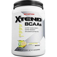 Scivation Xtend BCAA 90 serv