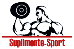 Suplimente-Sport.ro